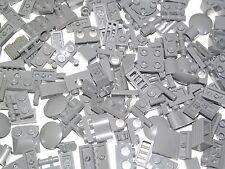 Lego ® Gros Lot Vrac Bulk x100 Petites Pièces Finition Choose Color NEW
