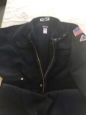 Uniform Amp Work Coveralls Amp Jumpsuits For Sale Ebay
