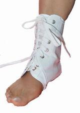 Appareils orthopédiques cheville