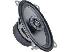 Ground Zero Lautsprecher GZTF46TX 220 W Koax für Nissan 200SX