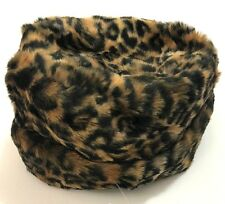 Hat Faux Fur NEW!!!