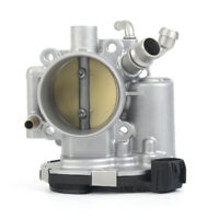 Throttle Body For Chevrolet Aveo Aveo5 Cruze Sonic Pontiac G3 1.6 1.8L 55577375