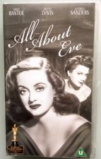 All About Eve  (VHS)