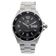 全新現貨 Orient 東方Mako II SAA02001B3 潛水自動機械200M日本製造男士手錶  *HK*