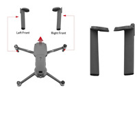 Replacement Landing Gear Front Left Right Arm Leg Feet For DJI Mavic 2 Pro/Zoom