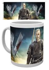 Vikings Viking 10oz Ceramic Mug