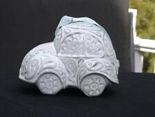 Jonathan Adler VW Volkswagen Beetle Car Ornament