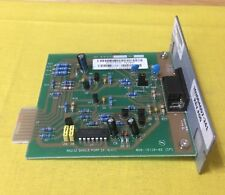 Genuine HP R3000h UPS Boards COMM Port 101073722-241A00