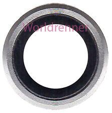 Lente Cámara S Cubierta Camera Lens Frame Glass Cover Photo Apple iPhone 6 Plus
