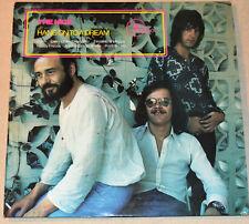 "The Nice 1970 ""Hang On To A Dream"" Dutch Pressing NM Vinyl Prog Rock"