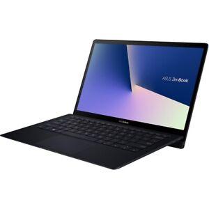 "ASUS ZenBook S UX391FA 13.3"" 4K UHD Touch-Screen Laptop i7-8565U 16GB 512GB SSD"