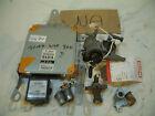 Motorsteuergerät B6HA B6HA18881 90PS Denso Deutsch 1,6l NA MX5 MK1 4471