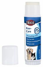 25701  Dog & Cat Pet PAW CARE STICK - Protects Paws and Pads