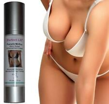2x Bigger Breasts Enlargement Cream Enhancement Formula Larger Bust Firming Aid