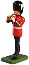 BRITAINS SOLDIERS 48529 - Grenadier Guards Bugler