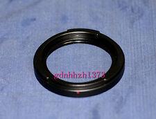 M52 (1mm pitch) screw to Mamiya 645 mount Camera adapter 645J 645E Phase one 645