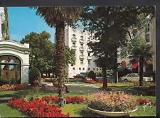 France Postcard - Dax, Landes - Le Jardin Des Thermes  B2655
