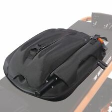 Arctic Cat Mid-Size Shovel Pack Tunnel Bag, 2010-2019 XF/M, 8639-031
