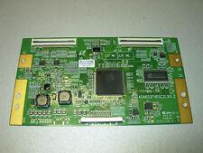 T-Con  404652FHDSC2L VO.2 / LCD TV Toshiba 40XF350P