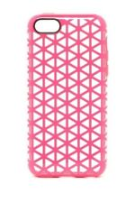 Lunatik Access Architek Case for Iphone 6 - Pink $34