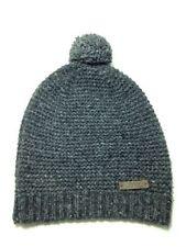 3b75a084549 Polo Ralph Lauren Men s Wool Blend Hats