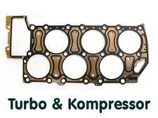 VW r32 turbo cabeza redondeada junta verdichtungsreduzierung audi 3,2 golf, EOS