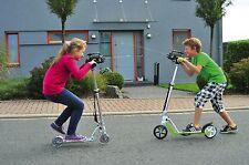 Hudora Lenker Wasserspritze für Scooter / Roller / Big Wheel 125 / 144 / 205 NEU