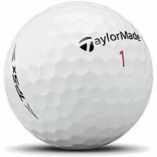 TaylorMade Tour Preferred 2019 TP5X PRACTICE Golf Balls (3 Dozen)