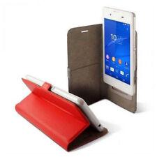 Fundas y carcasas calcetines transparentes para teléfonos móviles y PDAs Universal