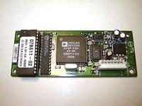 Crate GFX20 DSP Circuit Board - 06B811-02