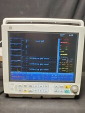 GE B40 Patient Monitor - Biomed Tested