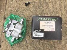 Shaftec BC2804 - Rear LH Brake Caliper GSF 656NI0230