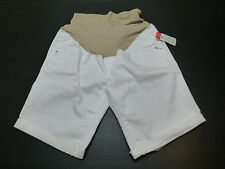 641ab1d898f81 Old Navy Maternity Shorts for sale | eBay