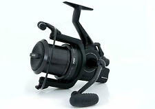 Fox NEW EOS 12000 FS Freespool Carp Fishing Big Pit Reel - CRL075