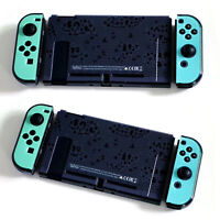 Protective Case Shell for AnimalCrossingNintendo Switch NS Game Controller New