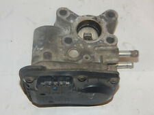 GENUINE HONDA CIVIC 2.2 EGR VALVE 150100-0060