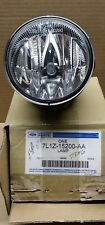 New Ford OEM 7L1Z-15200-AA / AL1Z-15200-ACP Fog Lamp Assembly