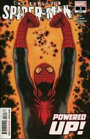 Superior Spider-Man | #1-12 Choice of Issues/Variants | MARVEL | 2018 *CLEARANCE
