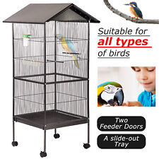 Bird Cages for sale | eBay