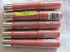 CoverGirl Jumbo Lip Gloss Balm Creams #280 CARAMEL CREAM Lot of 5