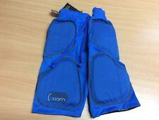 Forcefield Boom Shorts Medium (32 to 35 inch waist)