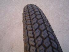Michelin rapido 2 1/4-18 2,25x18 P1