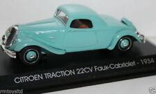 Coches, camiones y furgonetas de automodelismo y aeromodelismo NOREV Coupe escala 1:43