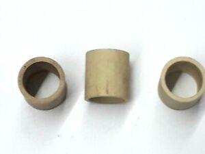 3 Stück Hülse für Brenner MAG  MEX 33 MESSER GRIESHEIM #  75102280
