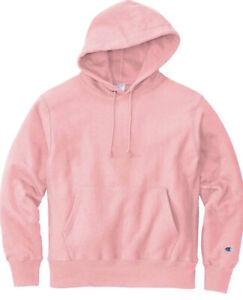 champion hoodie reverse weave