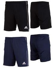 Adidas Core 18 Herren Short Kurze Sporthose Fußball