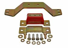 Energy Suspension 4.1128R Transmission Mount fit Ford Mustang 99-04 4.6L V8