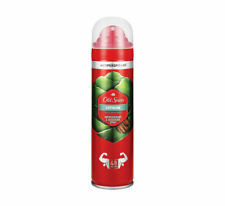 Old Spice Citron deo spray 125 ML for men