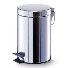 Mülleimer Für Die Küche Günstig Kaufen Ebay