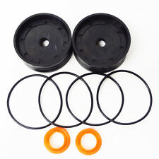 CORGHI TIRE CHANGER SEAL KIT REBUILD TABLE AIR CYLINDERS A9824 A9820 A9419 A9212